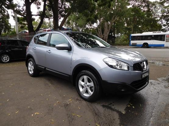 Quality Used Cars For Sale In Sydney - Book Now