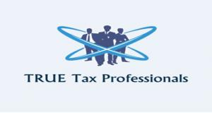 TAX AGENT & CHARTERED ACCOUNTANTS - QUICK & RELAIBLE services - REASONABLE CHARGES