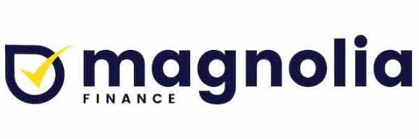 Getting a Small Business Loan is now Easy with Magnolia Finance