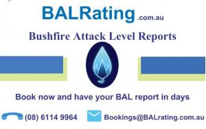 Best BAL Rating Service Provider