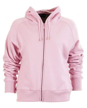 Choose High Quality Jackets and Hoodies from Us