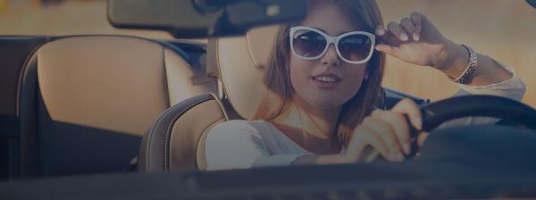 Avail Cheap Driving Lessons in Carrum Downs and Cranbourne