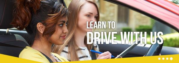 Join Our Unique Female Driving Lessons in Bankstown
