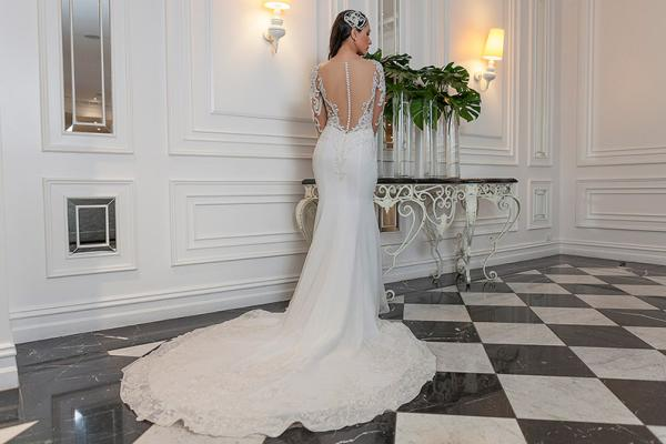 Luxurious, Affordable Bridal Wear Melbourne