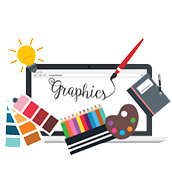 Amazing Graphic design Services at Affordable Prices