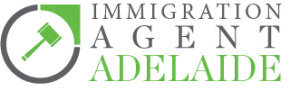 Best Immigration Agent In Adelaide