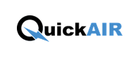 Quick Air: Same Day and Next Day Air Conditioning and Heating Repairs and Services