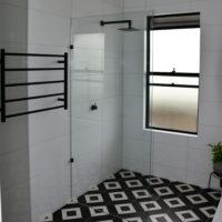 Renovate your Bathroom, Laundry, Kitchen with Bespoke Designs from OTAL