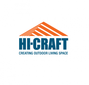 Hi-Craft Home Improvements