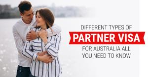 Student visa Perth | study in Australia | Migration Agent Perth