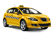 Get the Smarter Way to Travel with a Budgeted Taxi Hire