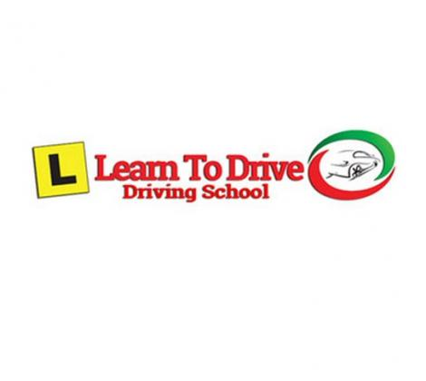 Learn To Drive Driving School