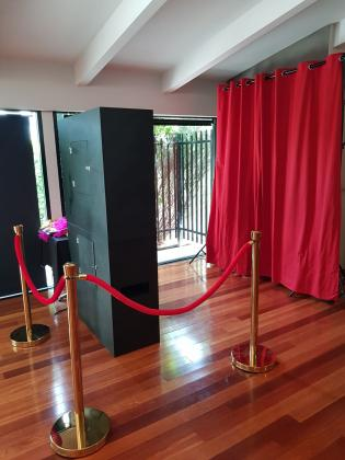Value for Money Photo Booth Hire in Lowest Price