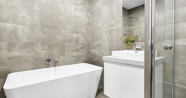 Bathroom Renovations Specialists in Melbourne