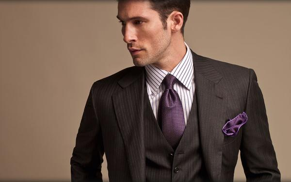Find Dry cleaning in brisbane & gold coast