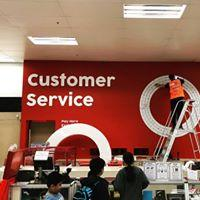 Hire Services of Expert Sign Writer in Wollongong and Sydney