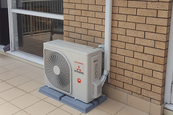 Hire the Experts for Flawless Aircon Installation