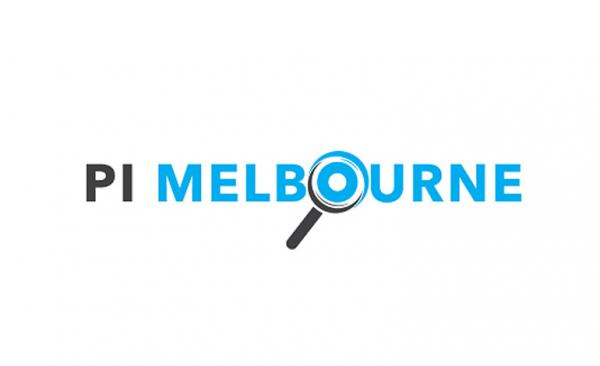 Private Investigators Melbourne Vic