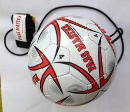 Start Your Sports Career by Standard Training Balls