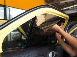 TINTERCO Brings the All Window Tinting Solutions for You
