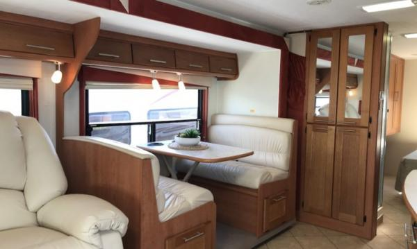 Best RVs for Sale in Australia