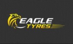 Buy Tyres Online at Cheap Rate