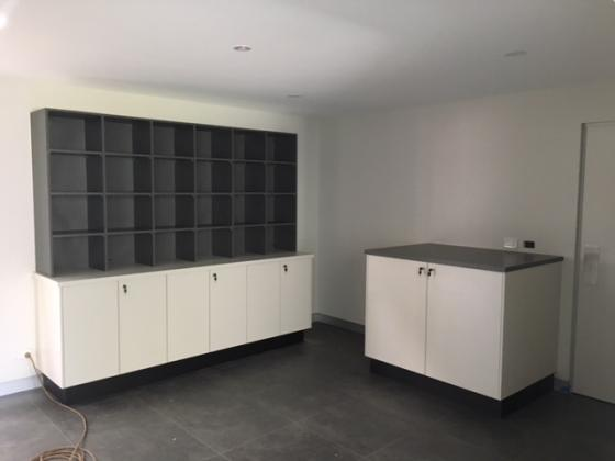 Choose Experts for Quality Joinery Service at a Cost-Effective Rate