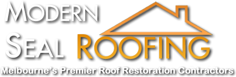 Get Top Quality Roof Restoration/ Repairs Services in Melbourne