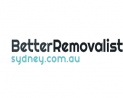 Better Removalists Sydney
