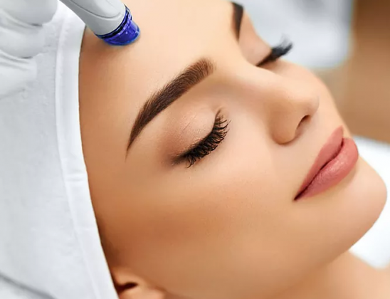 One-stop Beauty Salon in Melbourne for Overall Beauty & Health Wellness