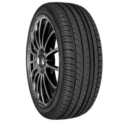 Cheap Wheels & Tyres For Sale Online in Sydney