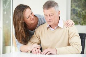 Affordable Post-Stroke Care for Seniors by Erina Home Care Assistance