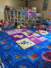 Approved Blacktown family day Care