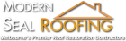 Cost Effective Roof Restoration Service In Melbourne & Other Metro Areas