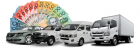 Sell Your Car For Cash Brisbane | Sell8