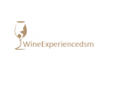 Wine Experience DSM - Taste Local Flavored Wines