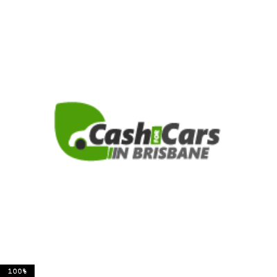 Cash For Cars in Brisbane