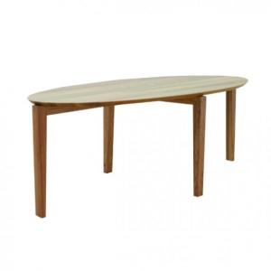 Looking for Custom Made Timber Furniture in Melbourne?