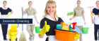 Best End of Lease cleaning Services in Adelaide