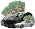 Cash For Cars In Brisbane | Car Removal Services