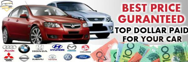 We Buy Used Car | Paying Top Cash Up to $12,999