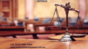 Best family law solicitor in Melbourne | Divorce lawyer- Australiafamilylawyer