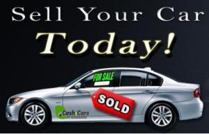 Cash For Cars - Junk Car Removal  | We Pay Up To $12k For Unwanted Cars