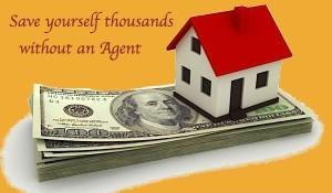 Let our experts help you sell or buy your property