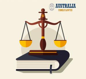 Searching for best family lawyer ! Reach at  Australiafamilylawyer