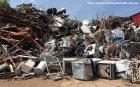 Make Dollars with Scrap Metal Recycling In Melbourne