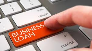 Do you need a Business / Construction Loan ?