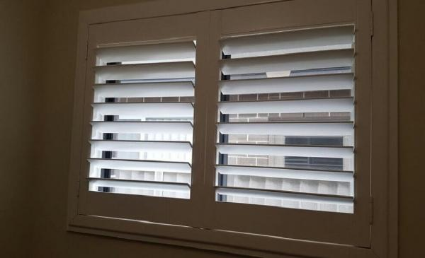Give your Windows a Makeover with Plantation Shutters in Sydney