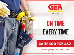 Hire Experienced Industrial Electrical Contractors for Electrical Maintenance services