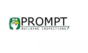 Pre-Purchase Comprehensive Inspection Perth